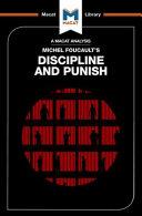 Discipline and Punish PDF