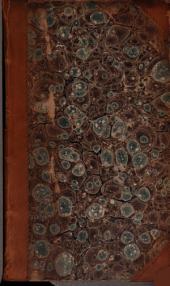C. Cornelii Taciti de vita et moribus Cn. Julii Agricolae libellus. Textum recens. et ad fidem cod. Vat. emendavit, notasque adspersit U.J.H. Becker