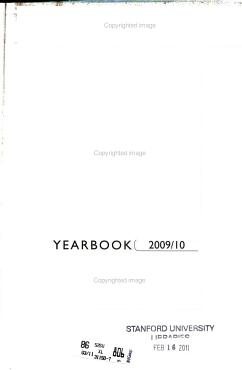 South Africa Yearbook PDF