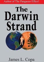 The Darwin Strand