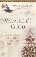 Valverde s Gold PDF