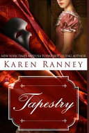 Download Tapestry Book