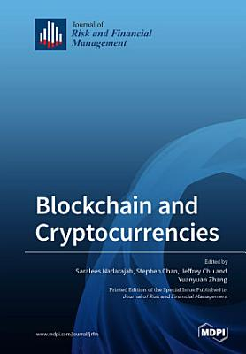 Blockchain and Cryptocurrencies PDF