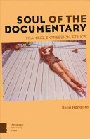 Soul of the Documentary