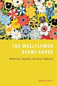 The Wallflower Avant Garde PDF