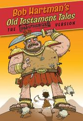 Old Testament Tales