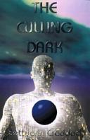 The Culling Dark PDF