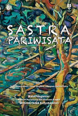 Sastra Pariwisata PDF
