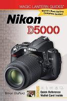 Nikon D5000   Magic Lantern Guides PDF