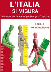 L'Italia si misura: Volume 2