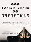 The Twelve Years of Christmas