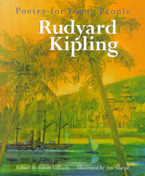 Rudyard Kipling PDF