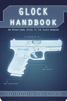 Glock Handbook PDF