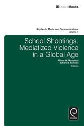 School Shootings PDF