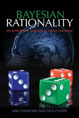 Bayesian Rationality