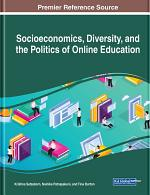 Socioeconomics, Diversity, and the Politics of Online Education