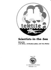 Scientists-in-the-sea