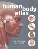 The Human Body Atlas PDF