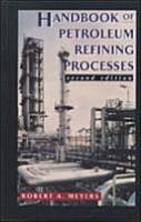 Handbook of Petroleum Refining Processes PDF