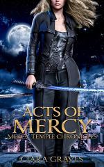 Acts of Mercy