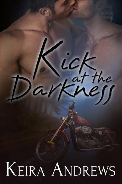 Download Kick at the Darkness Book
