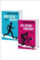 Die Rosie Romane PDF