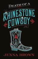 Death of a Rhinestone Cowboy PDF