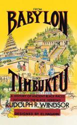 From Babylon To Timbuktu Book PDF