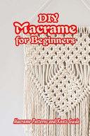 DIY Macrame for Beginners