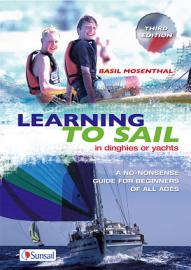 Learning to Sail PDF