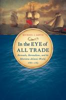 In the Eye of All Trade PDF