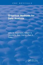 Graphical Methods for Data Analysis PDF
