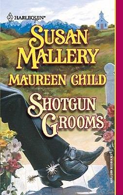Shot Gun Grooms Lucass Convenient Bride Jacksons Mail Order Bride
