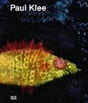 Paul Klee   Leben und Werk PDF