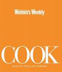 Cook PDF