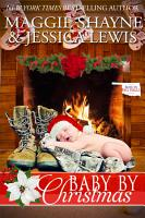 Baby By Christmas PDF