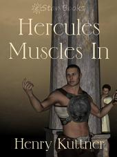 Hercules Muscles In