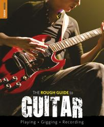 The Rough Guide to Guitar PDF