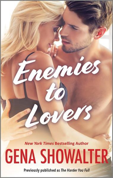 Download Enemies to Lovers Book
