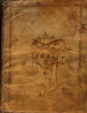 Maphaei S.R.E. Card. Barberini nunc Urbani PP. VIII. Poemata