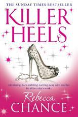 Killer Heels PDF