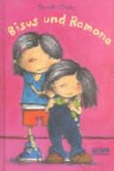Bisus und Ramona PDF