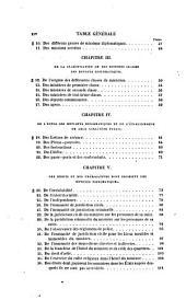 Guide diplomatique, ou Traité des droits, des immunités et des devoirs des ministres publics, des agens diplomatiques et consulaires ... précédé de considérations générales sur l'étude de la diplomatie Charles de Martens: Contenant les appendices, Volume1