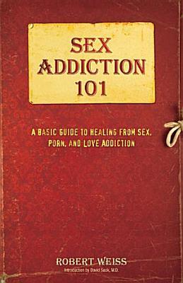 Sex Addiction 101 PDF