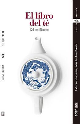 El libro del t   PDF