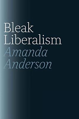 Bleak Liberalism