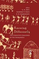 Knowing Differently PDF