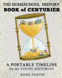 Homeschool History Book of Centuries