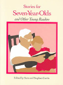 Stories for Seven-year-olds