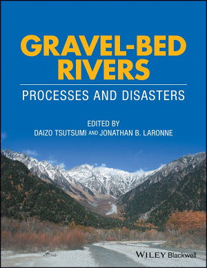 Gravel-Bed Rivers